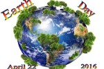 Earth-day-2016-ok 1723794