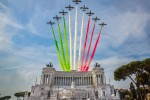 Festa-della-repubblica-as-outsider-seems-like-italy-has-holiday-every-other-week-today-festival-republic
