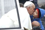 20130724 Pope