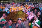 Brasile-Gmg-2013-il-diario-25-8 H Partb