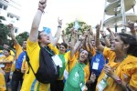 I-brasiliani-accolgono-papa-francesco