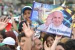Img1024-700 Dettaglio2 Papa-in-Brasile-1