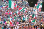XfestaItaliani-500x375