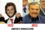 AMEDEO IANNACCONE
