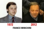 FRANCO MINICHINI