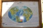 1994 DSCN8639