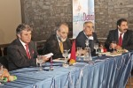 2009 Totem Pace Rutino158