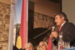 2009 Totem Pace Rutino159