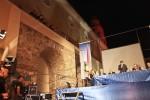 2009 Totem Pace Rutino162