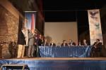 2009 Totem Pace Rutino165