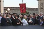 2006 Totem Pace Rutino94
