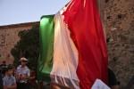 2004 Totem Pace Rutino129