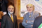 2004 Totem Pace Rutino138