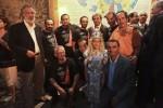 2004 Totem Pace Rutino141