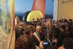 2004 Totem Pace Rutino144