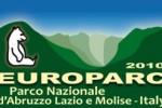 Europarc Logo