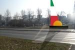 Totem Torino