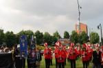 Banda Musicale Gonfaloni 1