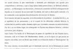 154 Motivazione.spagnolo.1998