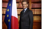 1970 Sarkozy