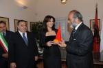 1990 1 Albania M